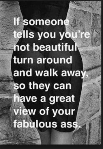 fabulous_ass1